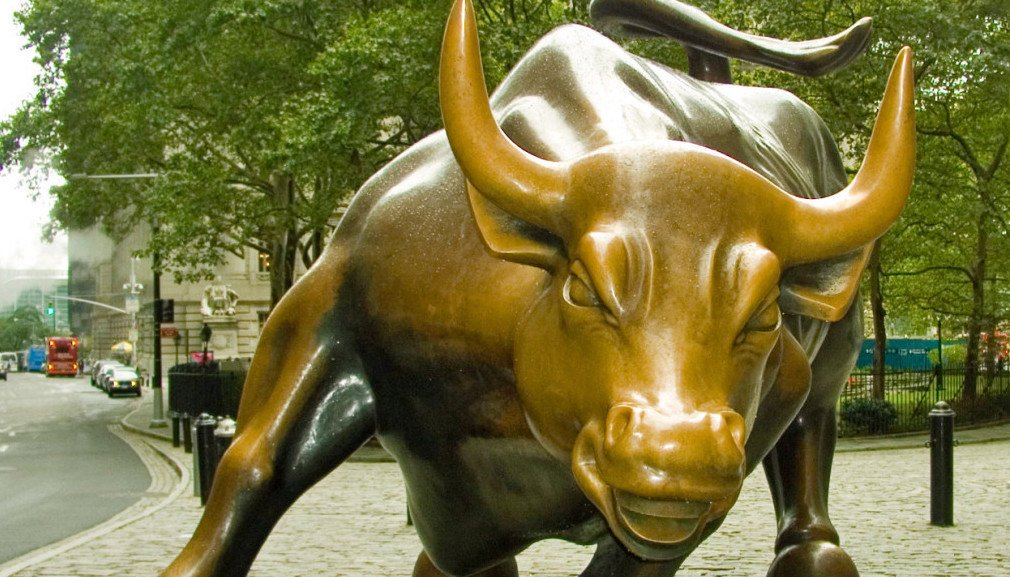 Are the golden years of wall street over?