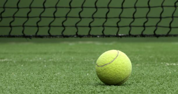 Game, set, tax, wimbledon