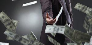 Financial Advisor Tell All Series Part 1