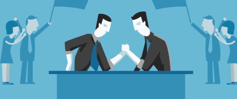 Financial advisors, the tell all series. Part 2: Brokers vs. Advisors