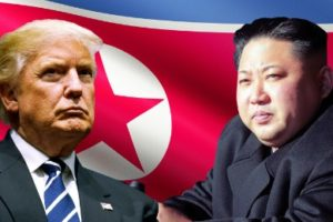 Nuclear North Korea – how will the US play it?