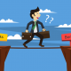 Savvy investor: stocks or bonds