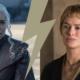 "Team Lannister vs. Team Targaryen: Who Should the Iron Bank ""Bank"" On?"