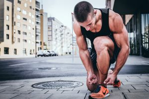Personal training for your money