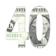 40-something financial checklist