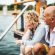 50-something financial checklist