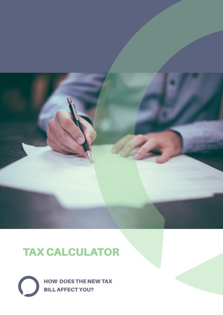 Free Tax Usa 2017 Calculator (siayacounty)