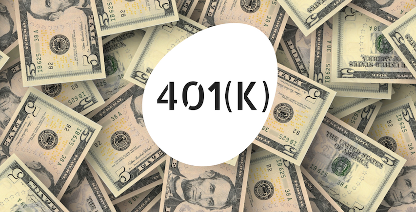 what is a 401k zoe financial resource center