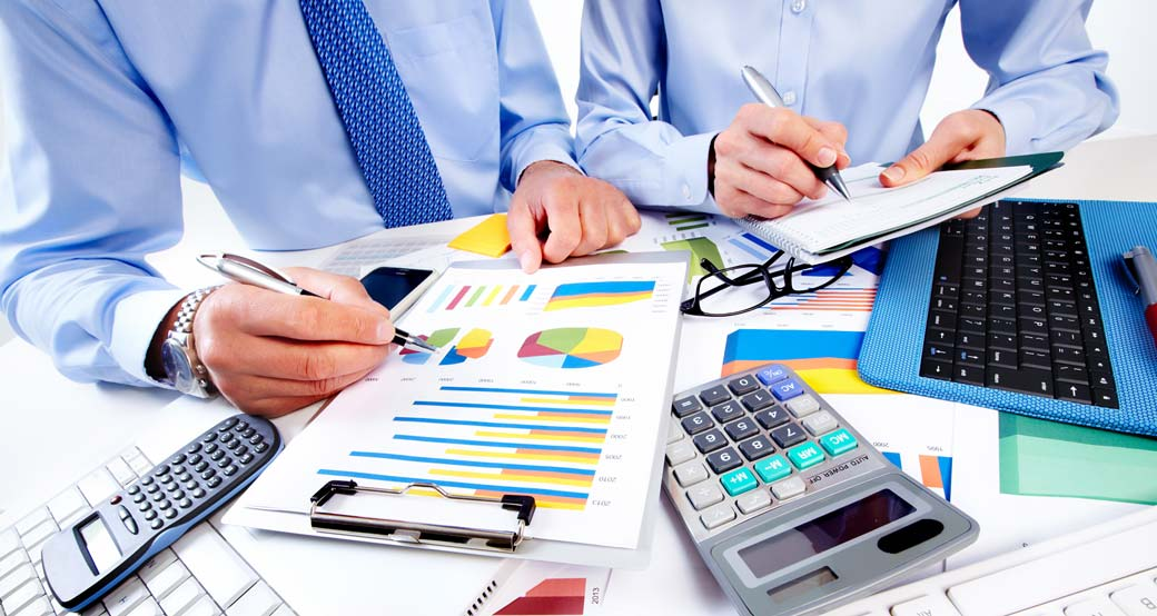 financial advisory and financial planning featured image resource center zoefin