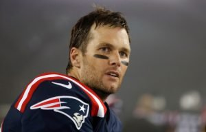 Tax Lessons From Tom Brady - Zoe Personal Finance Blog - Zoe Tax Calculator - Tom Brady - Super Bowl - NFL - Retirement - Deferred Tax - Patriots - Zoe Financial