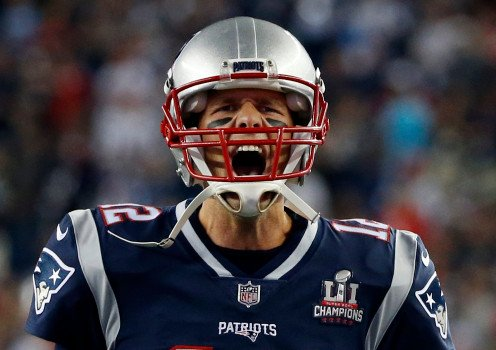 tom brady deferred tax los super bowl 2018 zoe financial persona finance blog