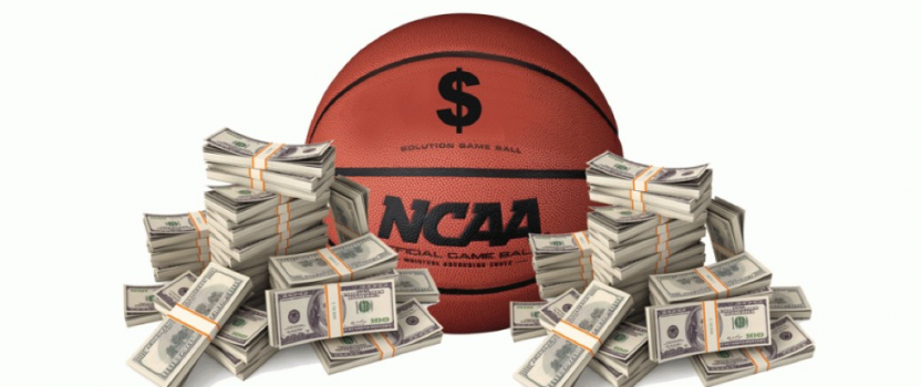 Market March Madness