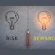 Risk Capacity vs. Risk Tolerance