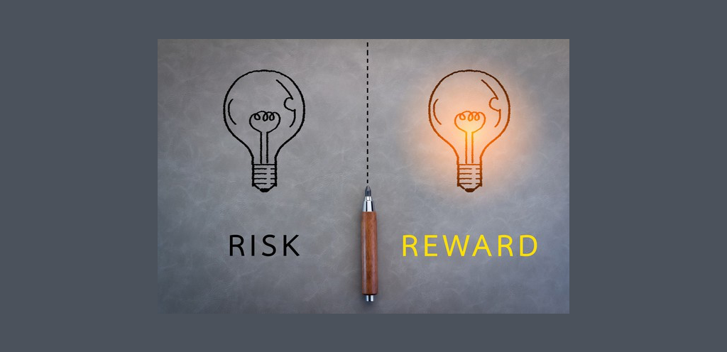 risk capacity vs risk tolerance - zoe financial - resource center - college planning - free personal finance resources - risk