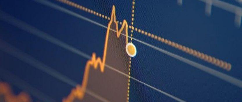 Stock Price Drivers
