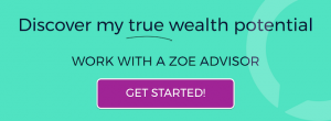 Find an advisor - Financial advisor - Financial planner - Personal Finance - Zoe Financial