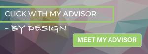 Find an advisor - Financial advisor - Financial planner - Personal Finance - Zoe Financial
