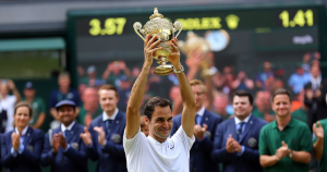 wimbledon tennis stars - investing - retirement planning - personal finance - financial planning - zoe financial - blog