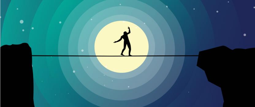 Rebalancing your portfolio