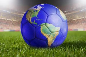 FIFA World Cup 2018 – an investment opportunity?