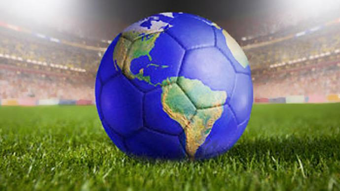 fifa world cup - personal finance - investing - zoe financial