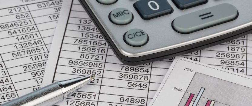 What's Wrong With Online Financial Calculators