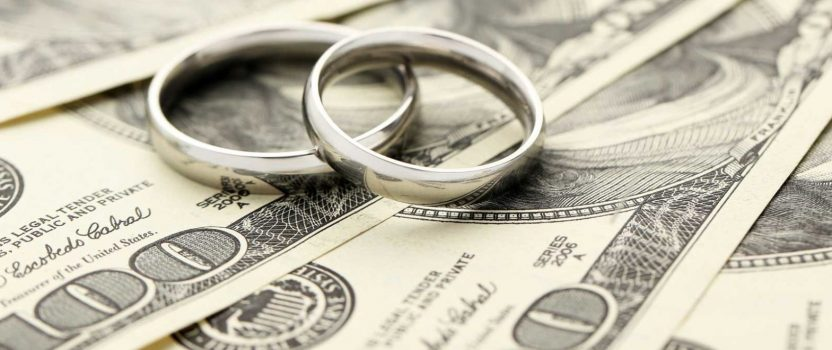 Making Marriage PAY, Understanding Spousal Benefits