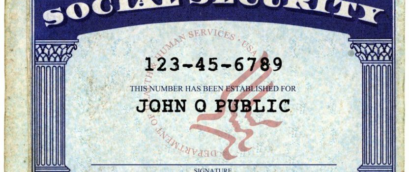 9 Things You Might Not Know About Social Security… But Should