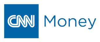 CNN Money logo