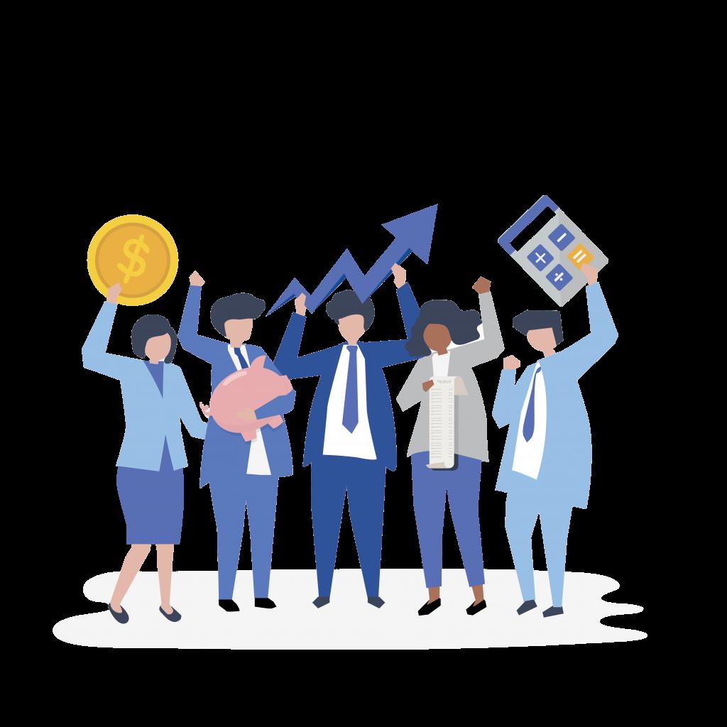 How Do Advisors Get Paid