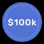 Retirement Planning 100k