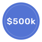 Retirement Planning 500K