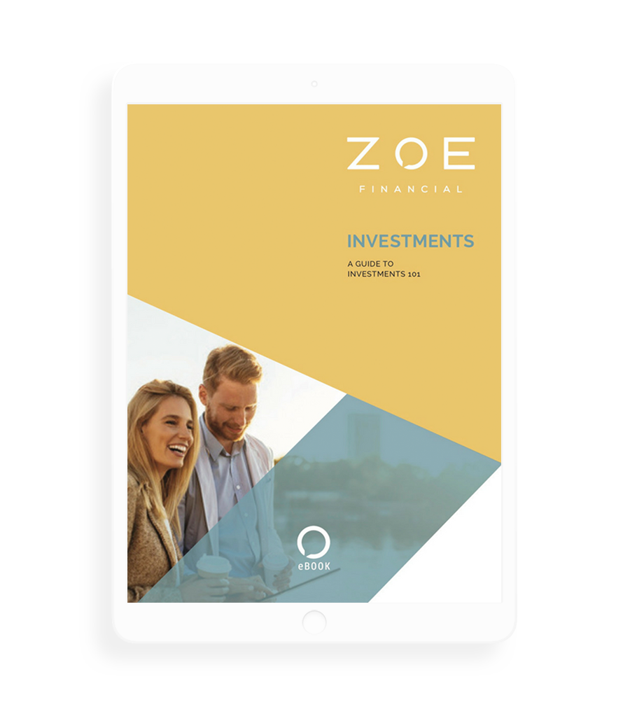 Zoe Investment Guide
