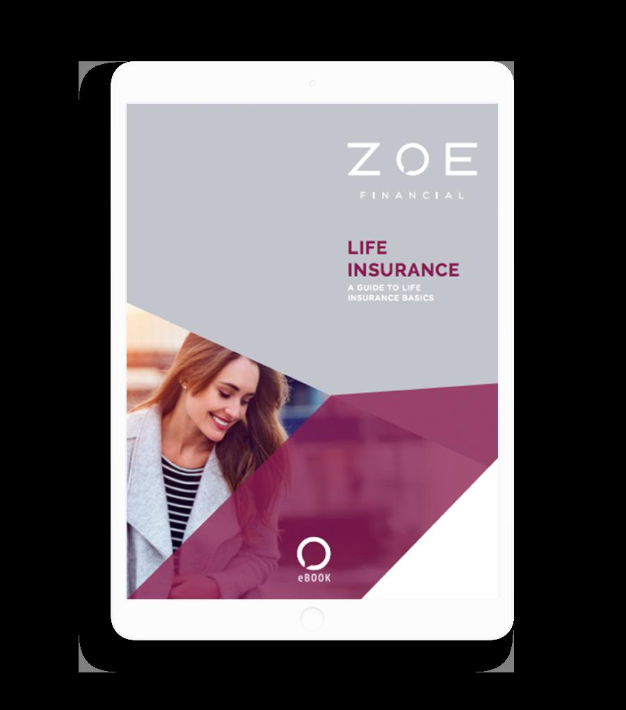 Zoe Life Insurance Guide