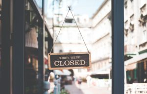 Protect Your Business Recession