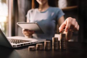 Alumni Donations vs Taxes: A True Rivalry