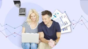 5 Tax-Savvy Retirement Withdrawal Strategies