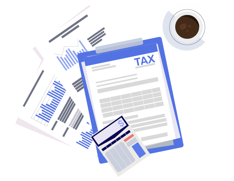 Americas Tax Landscape
