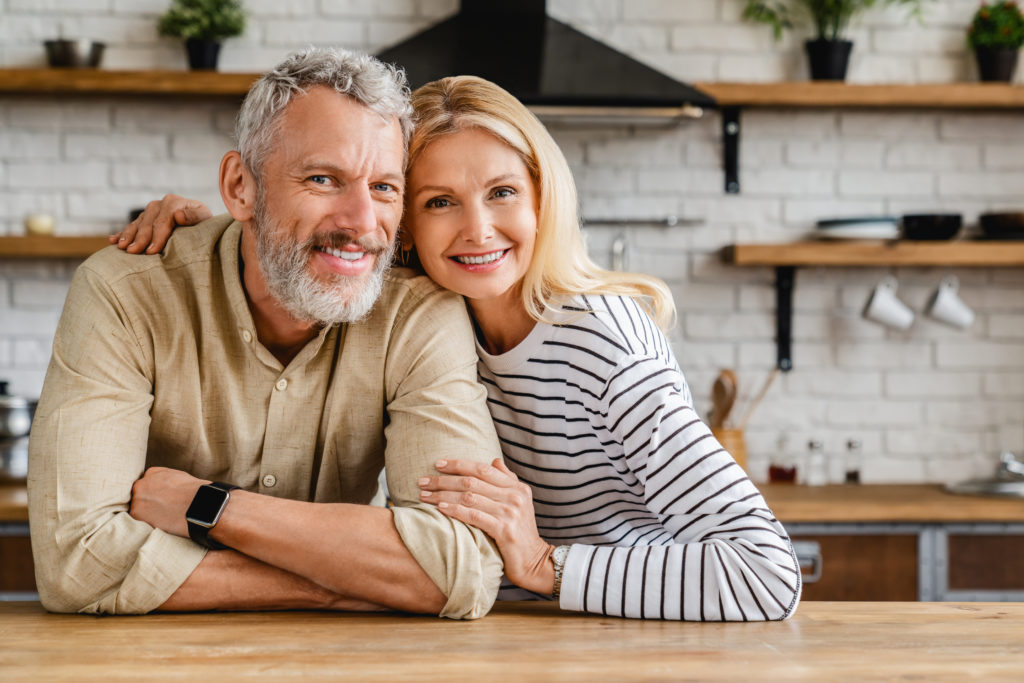 Your-50s-Financial-Tips